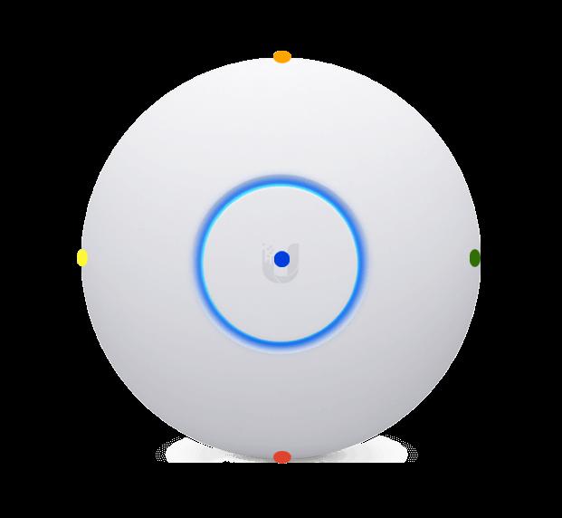 UAP-nanoHD_dots.png