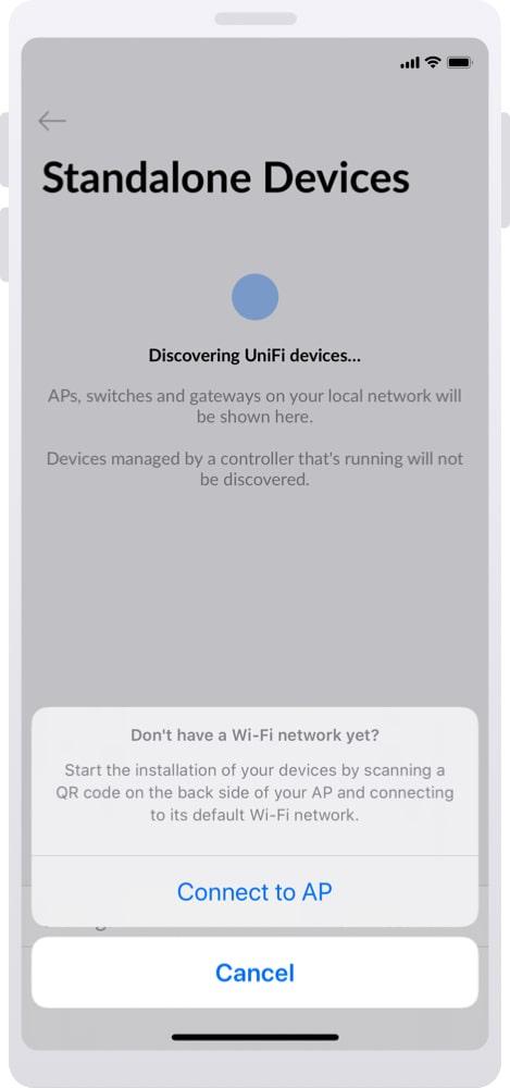unifi-ap-standalone-setup-connect.jpg