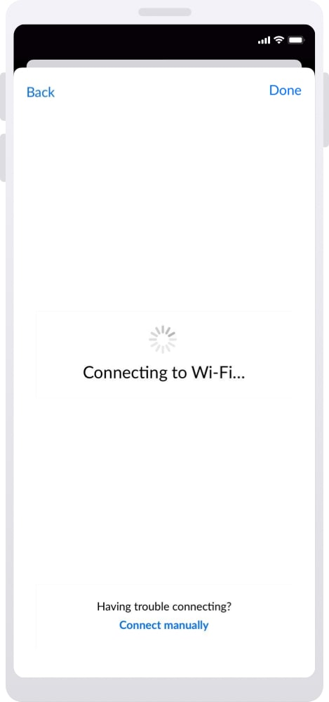 unifi-ap-standalone-setup-connecting-wifi.jpg