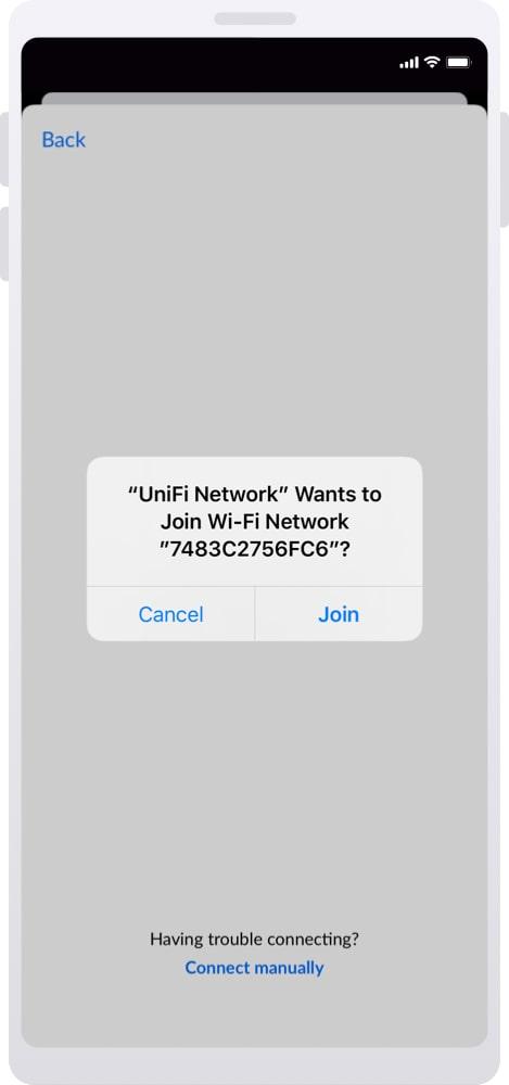 unifi-ap-standalone-setup-join-network.jpg