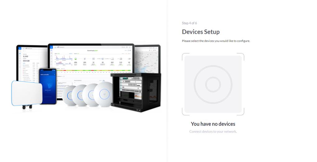 unifi-controller-setup-device-setup.png