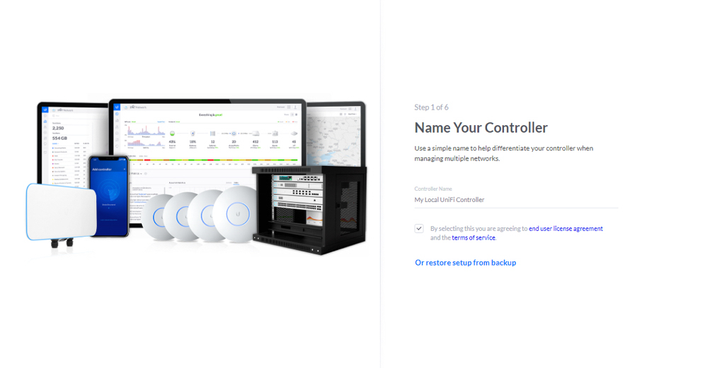 unifi-controller-setup-name-controller.png