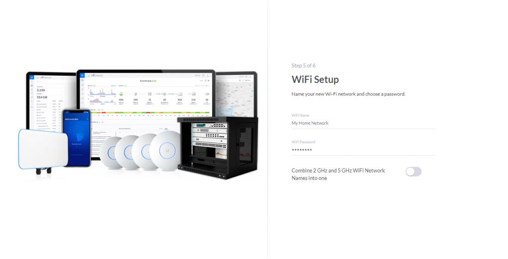 unifi-controller-setup-wifi-setup.png