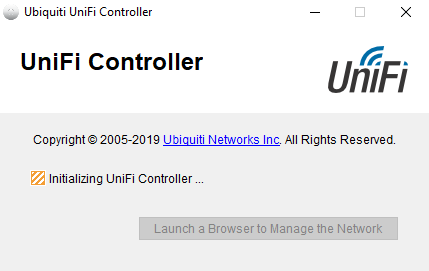 unifi-controller-setup-windows-initializing.png