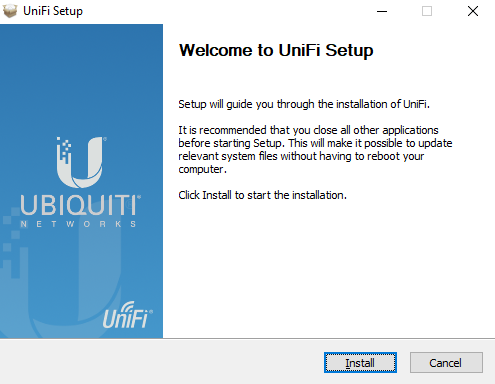 unifi-controller-setup-windows-installer.png