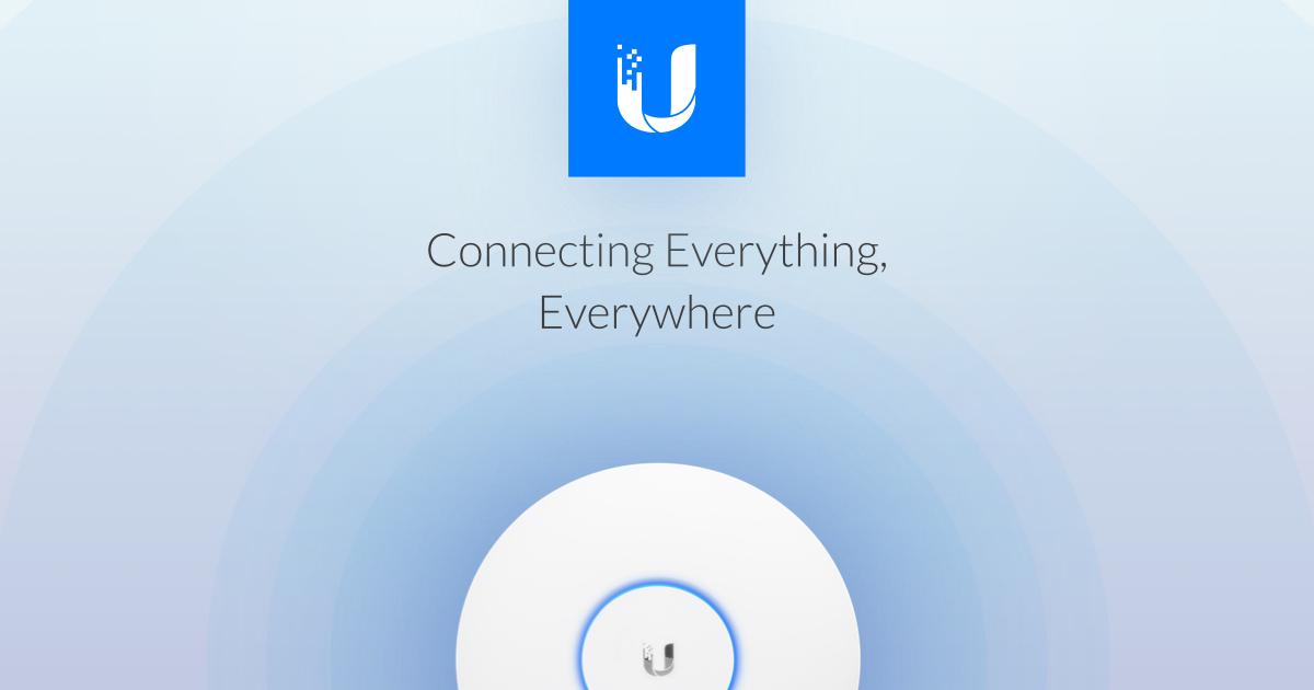 unifi-mesh.ui.com